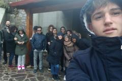 Comusicare_sopralluogo