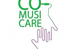 Comusicare_logo